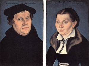 image-essays-luther-marriage-bora-luther