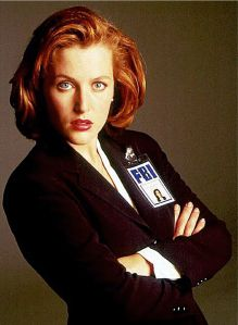 scully-1