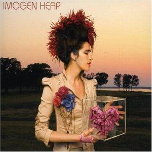 album-headlock
