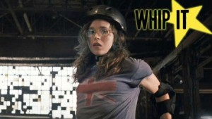 whip-it_photo-535x303